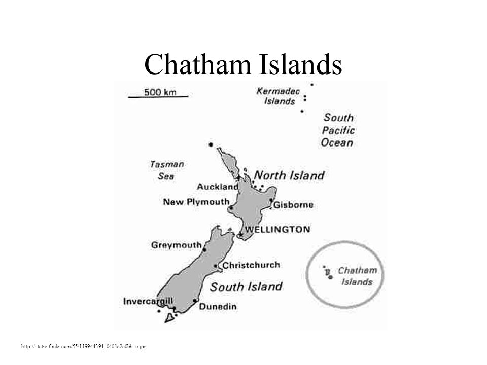 Chatham Islands http://static.flickr.com/55/119944394_0401a2e0bb_o.jpg