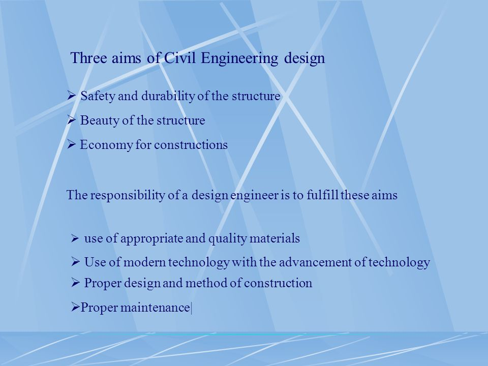 Materials used in Civil Engineering RCC Construction Reinforcement as Ms.