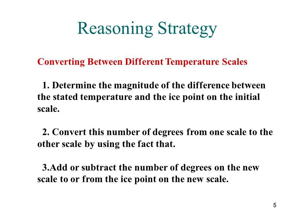 76 Example 16.