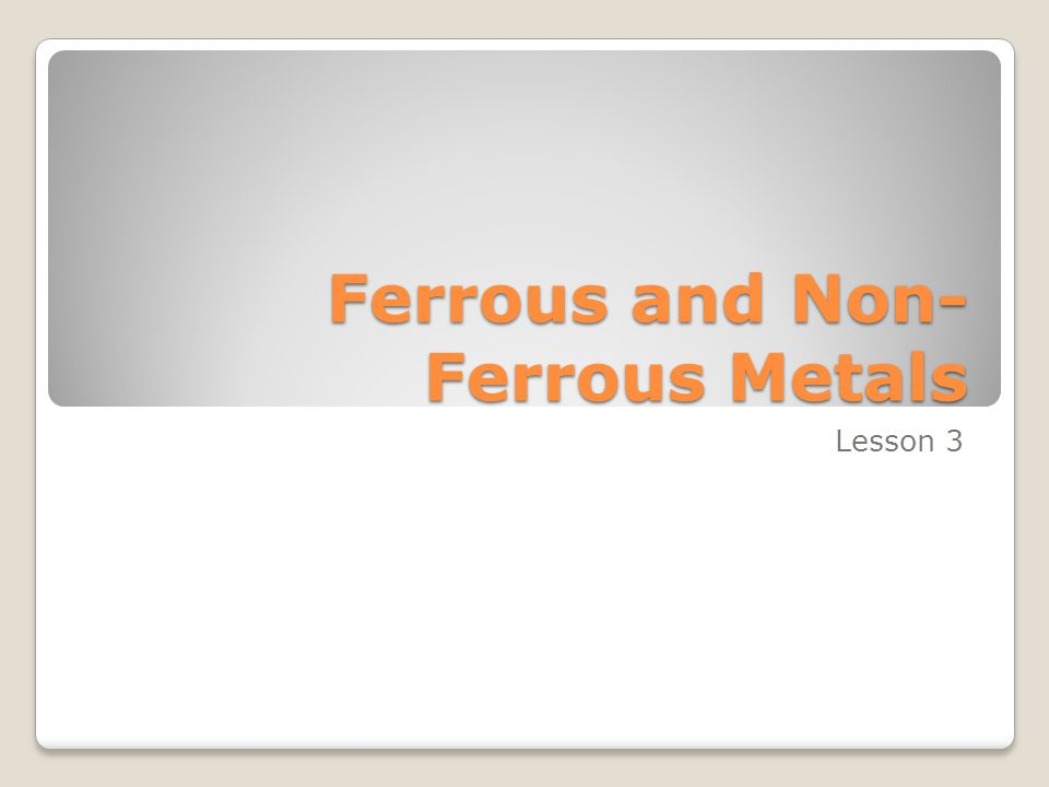 Stainless steel Stainless steel (inox steel) is a steel alloy with a minimum of 10.5 or 11% chromium content by mass.