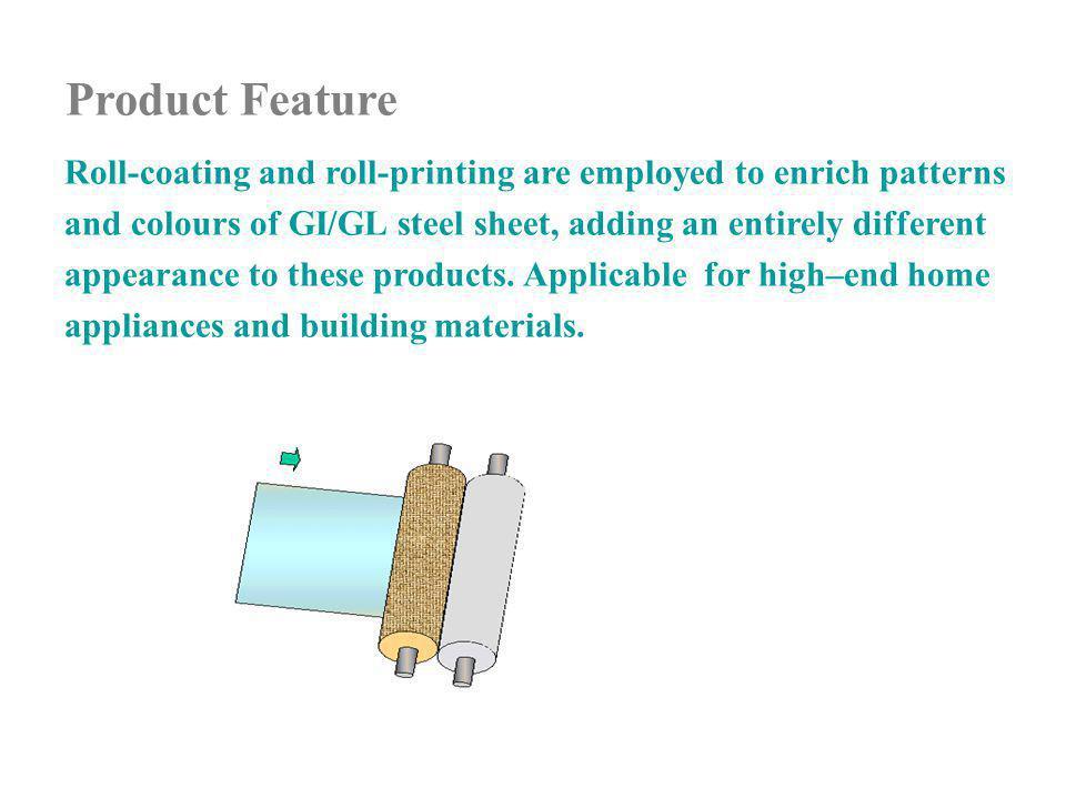 Printer Ink Pattern Roll Reprint Roll Steel surface Pattern roll PUR Backup roll Reprint Scraper Ink feeder
