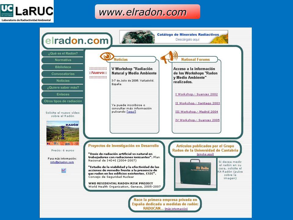 www.elradon.com