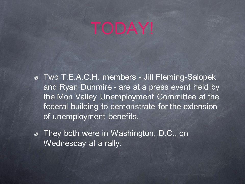2012 Budget battles start up again Jan.1 School vouchers, radical teacher evaluation schemes, etc.