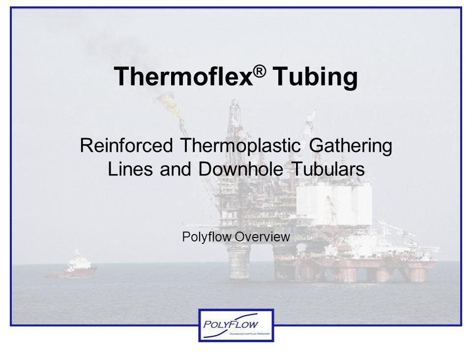 Interesting Findings Well Energy Balance Bottom Hole Energy Exit Energy Velocity GravityFriction Couplings Thermal Transfer