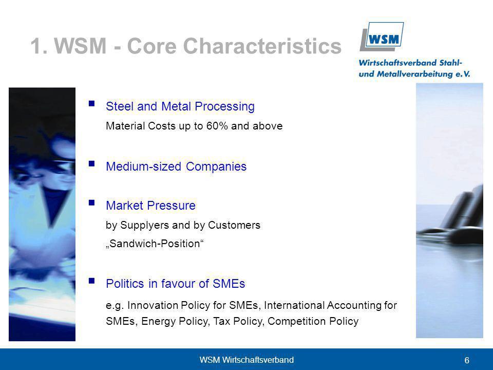 6 WSM Wirtschaftsverband 1.