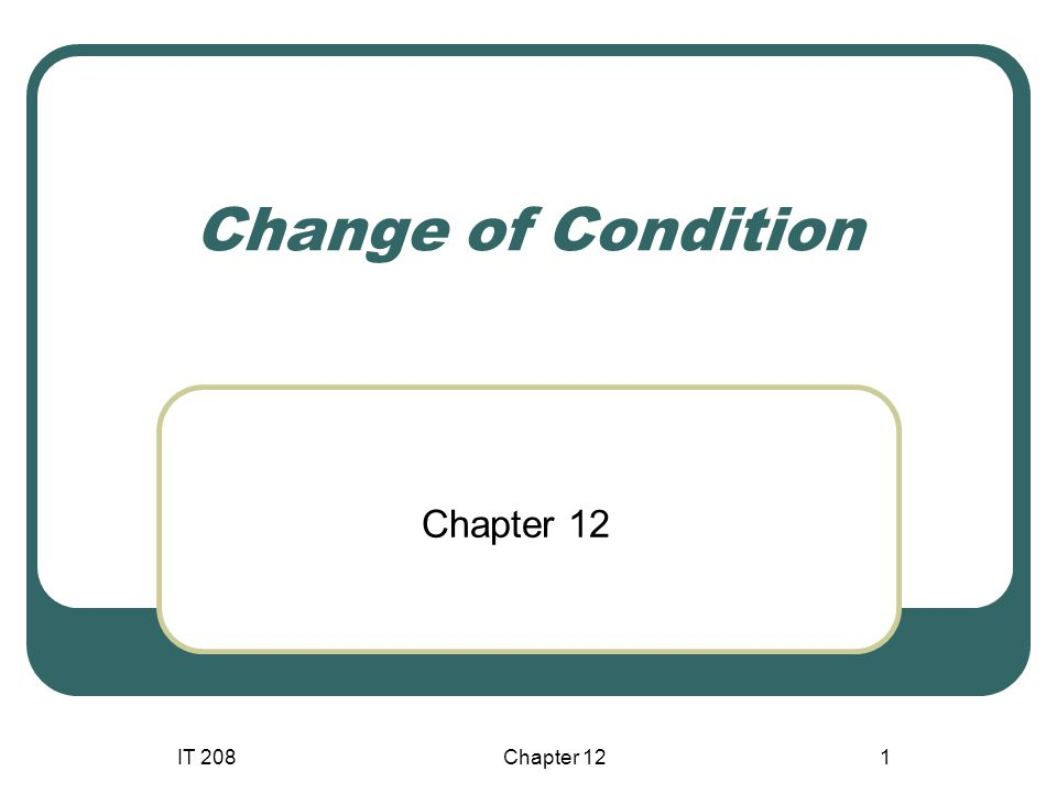 IT 208 Chapter 12 12 Methods of Softening Steels Annealing is the softening of a metal to its softest possible condition.
