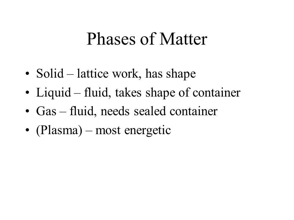 Heat Transfer Conduction Heat transfers along an object metals have high conduction Convection heat transfers when a fluid moves hot air rises and cold air sinks creates wind and weather Radiation any object with thermal energy emits radiation electromagnetic wave black absorbs radiant energy better than white