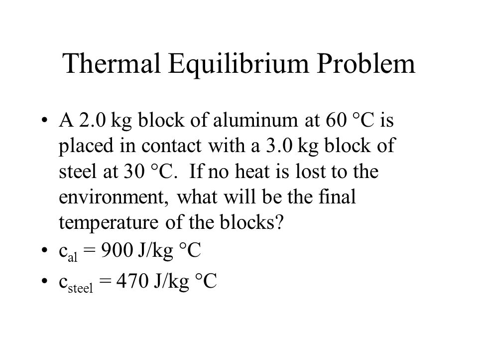 How much heat is required to raise the temperature of 3 g of water from 23 °C to 39 °C.