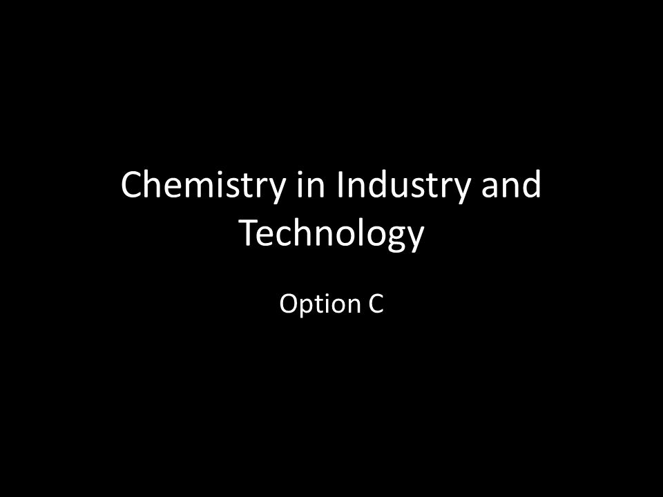 Review C.1.5 Explain how alloying can modify the properties of metals.