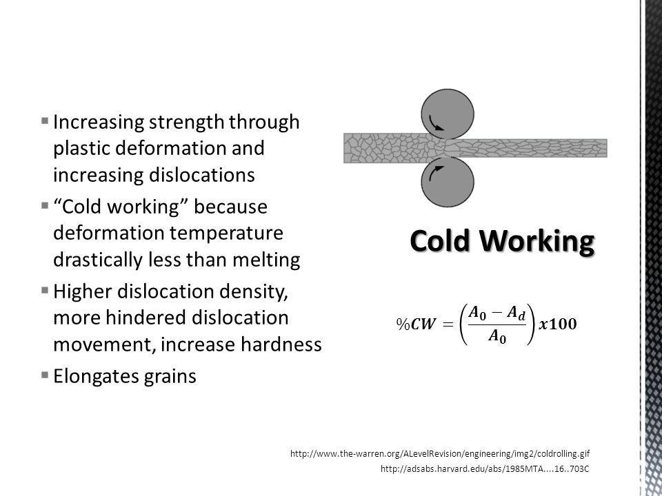 To document the recovery, recrystallization, and grain growth phases of cold-worked carbon steel.