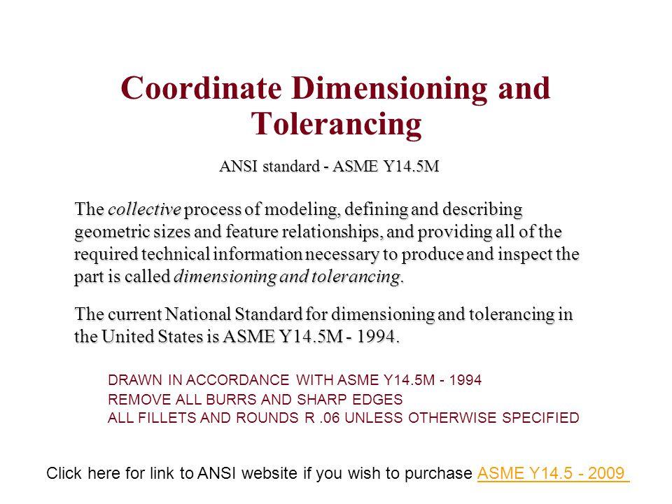 On-line Interactive Catalogs http://www.skf.com/portal/skf/home/products?maincatalogue=1&lang=en&newlink=1