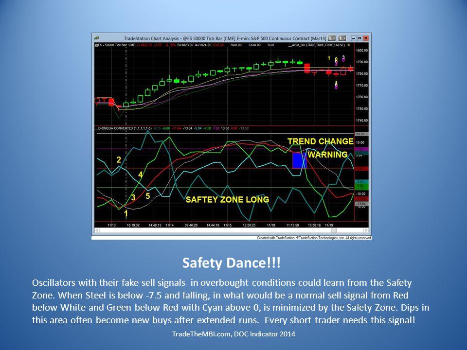 Safety Dance!!.