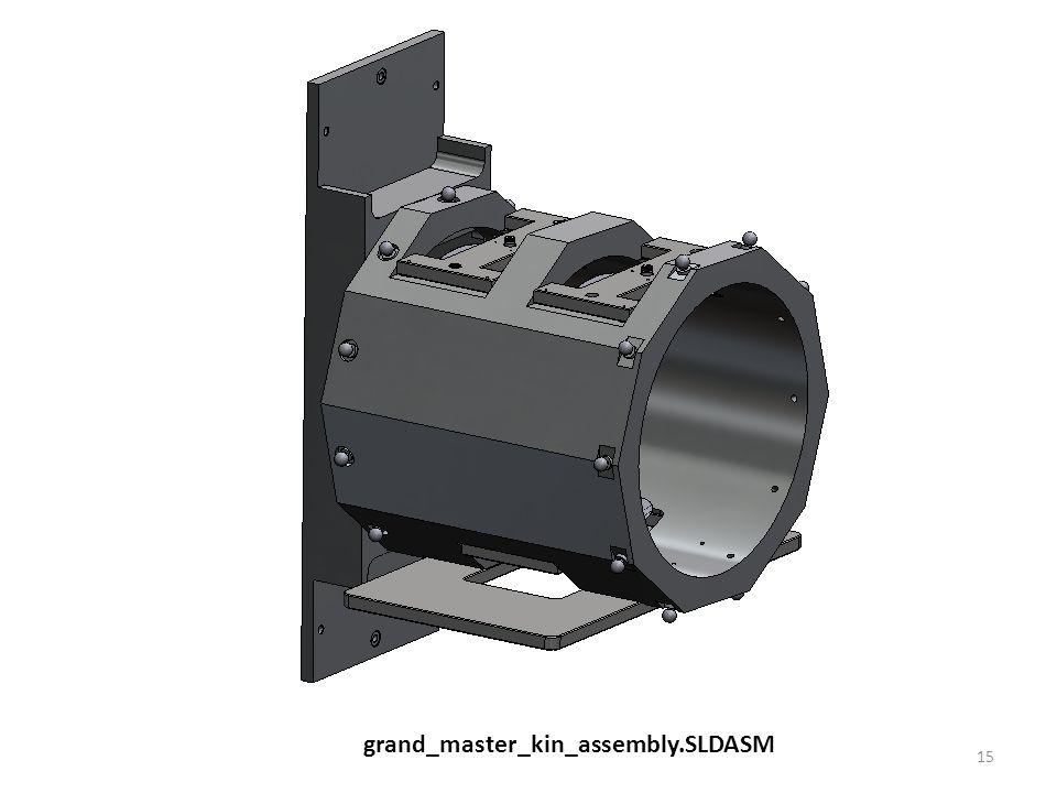 15 grand_master_kin_assembly.SLDASM