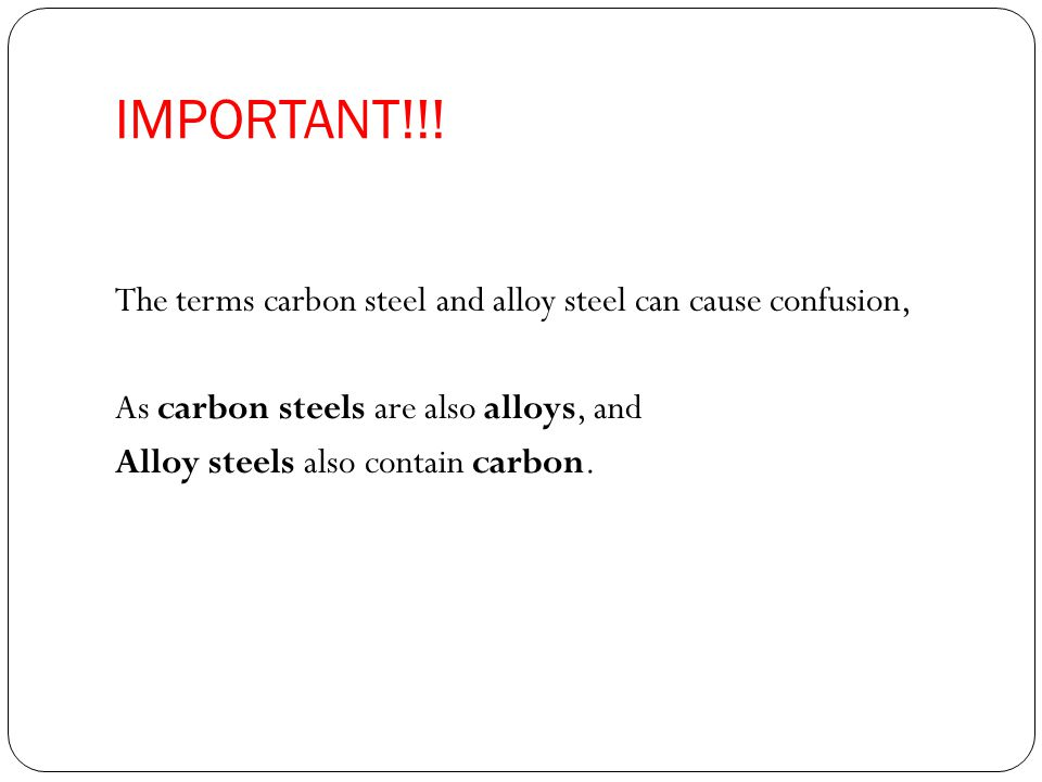 CORROSION Corrosion occurs when the surface of steel (mild steel) progressively deteriorates due to a chemical reaction.