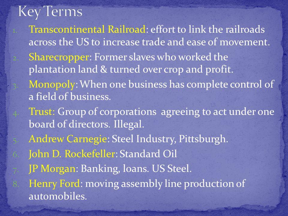 Andrew Carnegie: Steel Industry, Pittsburgh.Carnegie Steel John D.