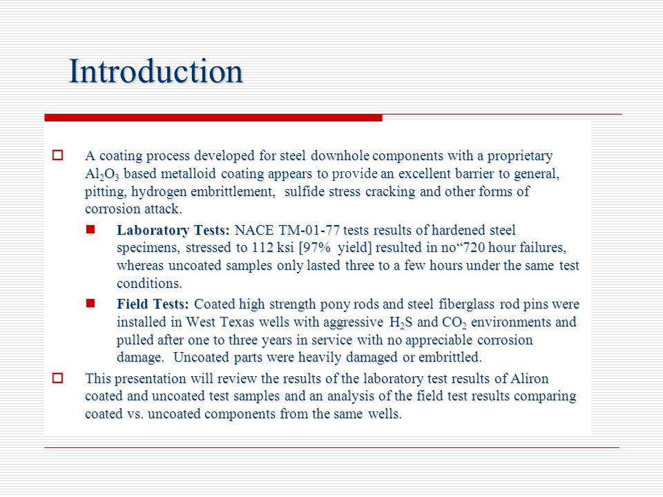 NMTU SCC Test Results Sample No.Stress % [Y ksi] 4140 Load, k# Fail, HrsStress % [Y ksi] 1045 Load, k# Fail, Hrs 2.8 Nor80 [100]80580 [80]649 2.6 Nor60 11604818 2.4 Nor40 20403231 2.1 C + Nor115 [72]8360[def]104 [52]54720NF 3(9) Q+T80 [124]994.580 [145]1167 3(7) Q+T6074.4660(8)8714 3(4) Q+T4049.6940(5)5862 3.1 C + Q+T98 [99]97720NF97 [115]112720NF 4(8) Q+T80 9.580(7)7622 4(5) Q+T60 2260(4)5745 4(2) Q+T40 18540(2)3875 5(6) Q+T8064.41280(6)6470 5(3) Q+T6048.36360(3)48100NC 5(1) Q+T4032.2400NC40(1)32200NC