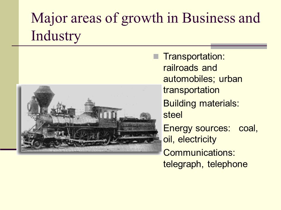 No restriction on Monopolies President Cleveland s 1888 reality was our most prominent Founding Father s worst fear.