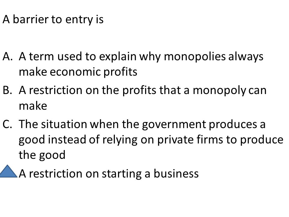 Which of the following statements is true about the relationship between a firms demand curve under perfect competition and monopoly.