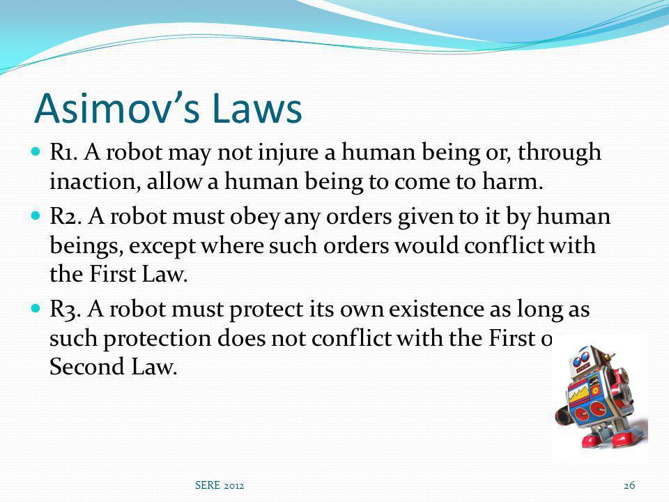 Asimovs Laws R1.