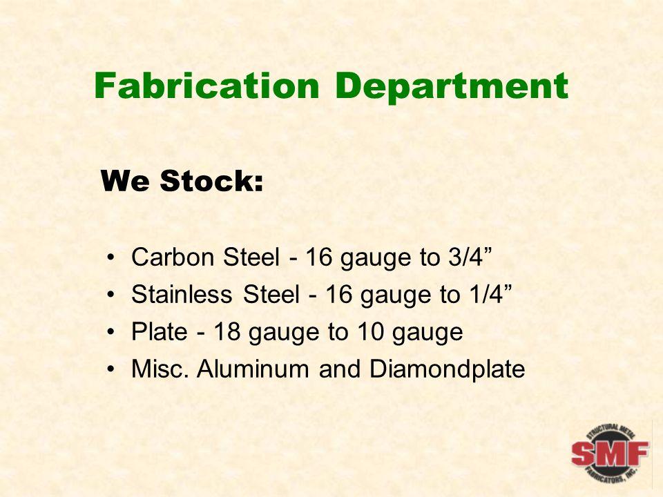 Plate Shear Capacity: 1/2 thickness x 10 Length
