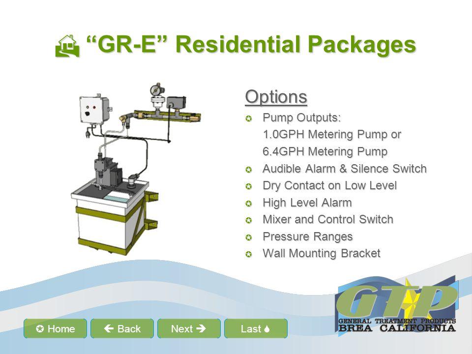 Last Home BackNext -1 = Pressure code -1 pressure code sets the pressure switch, pressure relief valve and pressure gauge.