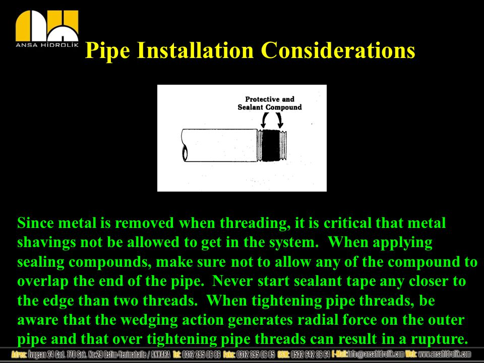 Hose Construction Although basic hose construction includes three pieces, hoses can be constructed with multiple reinforcement layers made from many materials including steel that give the hose three possible ratings: suction, medium pressure, high pressure, and very high pressure.