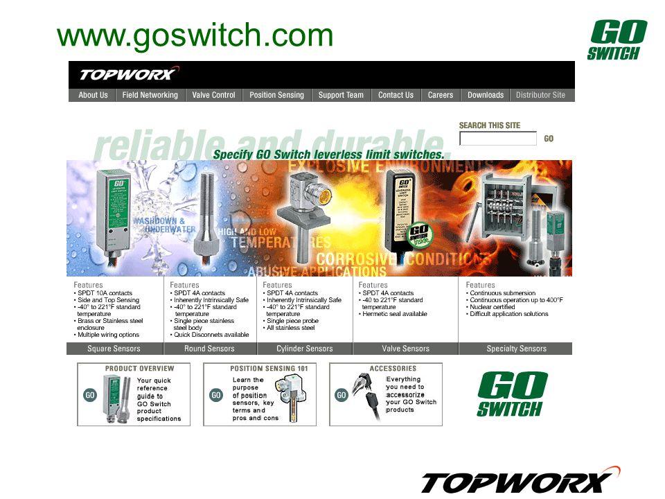 www.goswitch.com