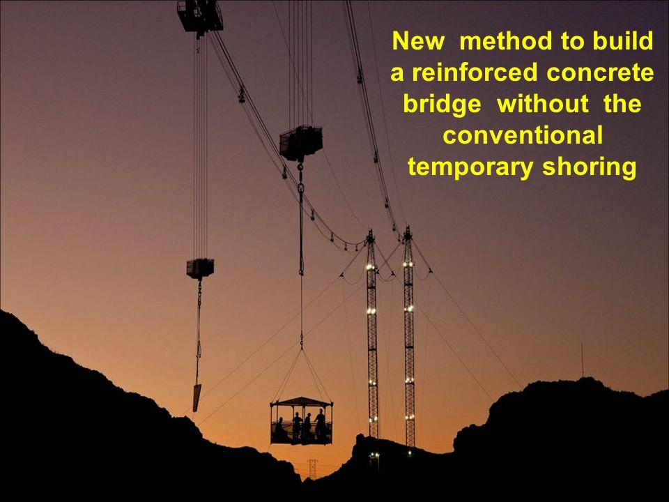 Picture Title Hoover Dam Bridge Hoover Dam Click Nevada Arizona State line Time zone line