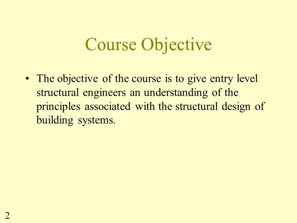 23 Example #2 Column Areas