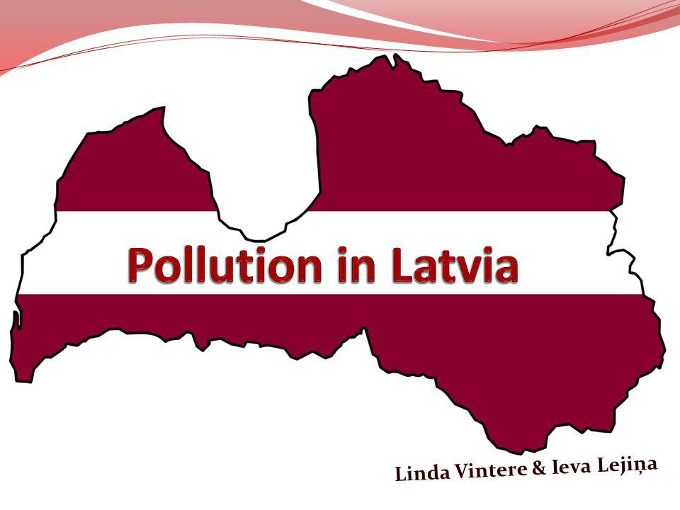 Linda Vintere & Ieva Lejiņa