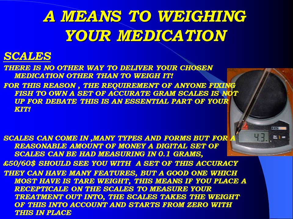 A MEANS TO WORK OUT YOUR DOSAGE CALCULATOR YOU WILL SAVE YOURSELVES LOADS OF TIME WITH A CALCULATOR, IF YOUR LIKE ME A JUST NO GOOD AT MATHAMATICS AND REMEMBER THERE IS NO END TO THE AMOUNT OF CALCULATING YOU MAY BE DOING