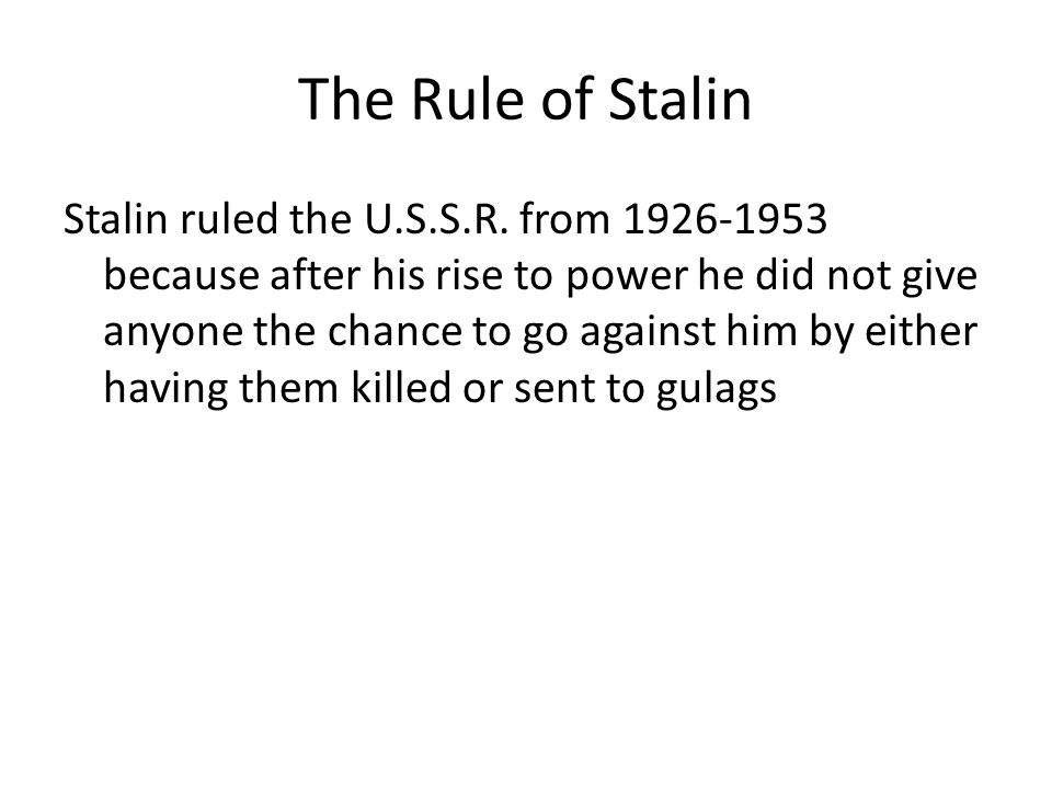 How did Stalins background affect him After being scarred from smallpox the other village children treated him cruelly, instilling in him a sense of inferiority.