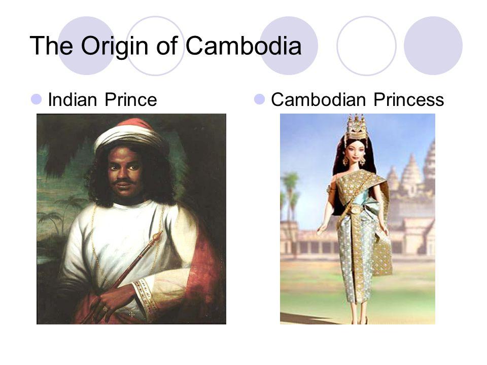 Cambodia, SE Asia