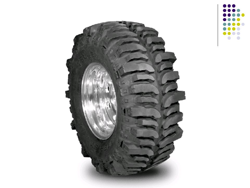 Tires Mr. Lombardi