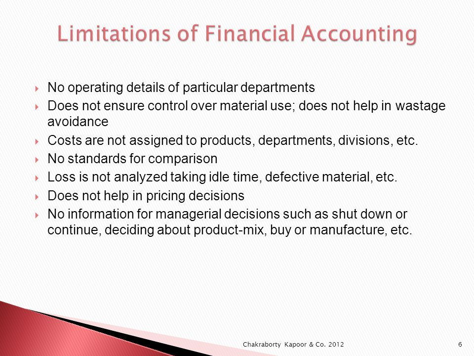 Companies ( Cost Accounting Records ) Rules, 2011 not applicable to 1.Wholesale or Retail Trading activities 2.Banking, financial, leasing, investment, Insurance…..etc.