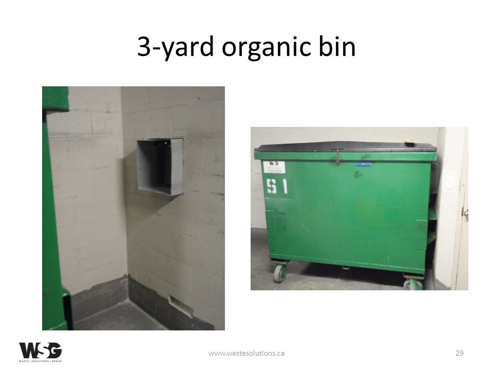 3-yard organic bin www.wastesolutions.ca29