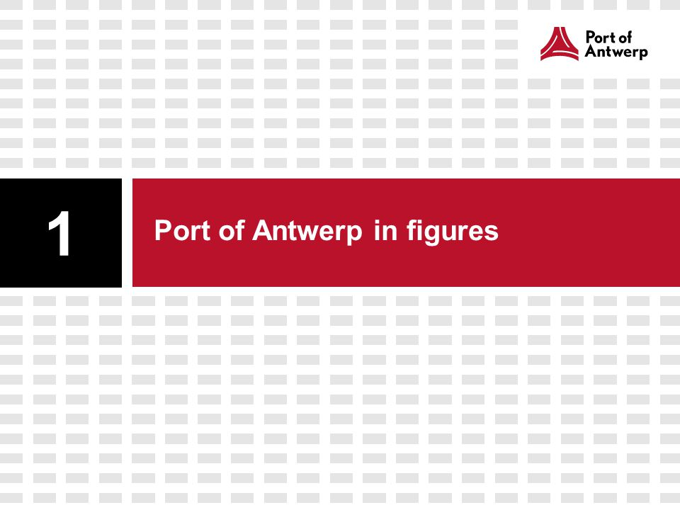 Centuries of experience There is no job we cant handle or havent handled in the past Nothing is too long or too heavy for the Antwerp service Providers both equipment and people are in place to handle your cargo safe and sound