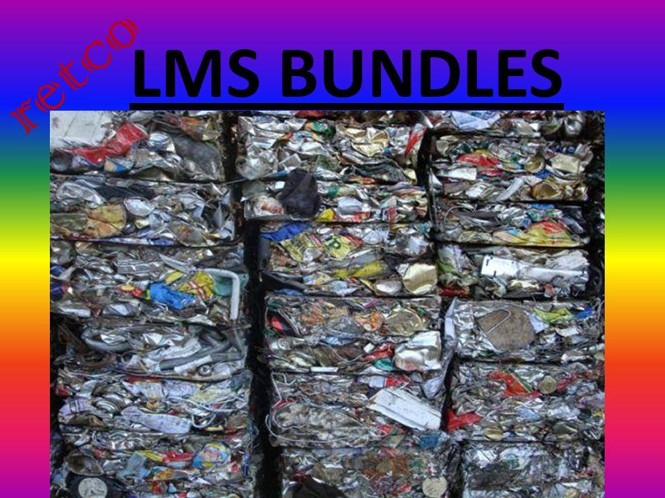 retco LMS BUNDLES