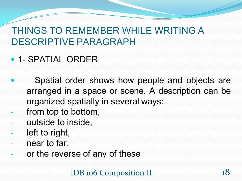 essay key words described Words describing pain  how do we describe something that we have experienced to someone who has not we share a language with other speakers and often share the same understanding of words and phrases.
