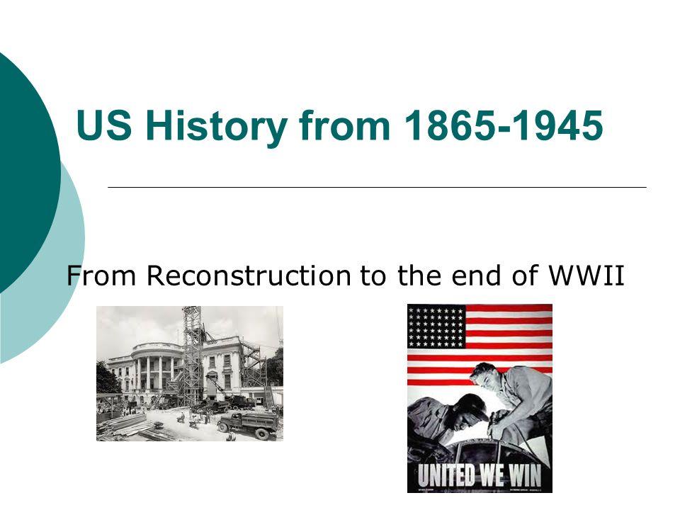 Impeachment of President Andrew Johnson The U.S.