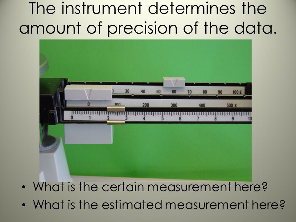 Finding Volume Length = 6cm Height = 4cm Width = 2cm Volume = L x W x H