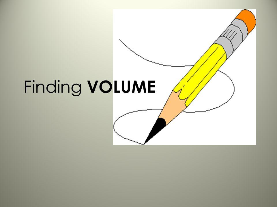 Practice Measuring 4.5 cm 4.54 cm 3.0 cm Timberlake, Chemistry 7 th Edition, page 7 cm 0 12345 0 12345 0 12345