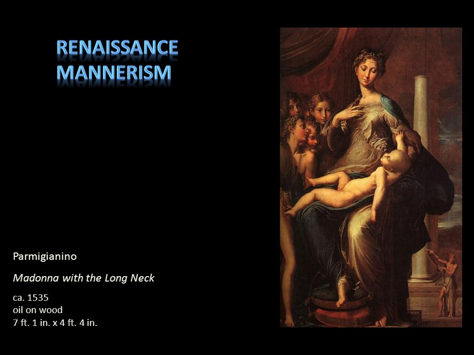 Giorgionne da Castelfranco Pastoral Symphony ca.1508 oil on canvas 3 ft.