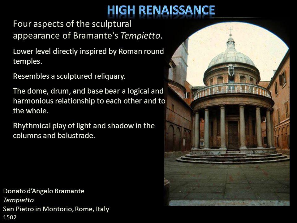 San Vitale Ravenna, Italy 526-547