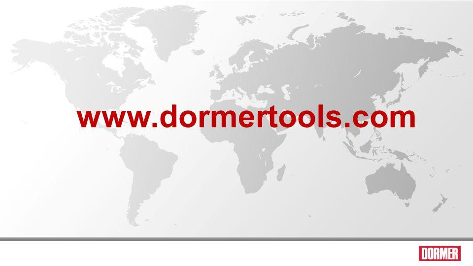 www.dormertools.com