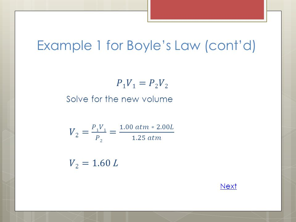 Answer to Quiz Question 3 Next questionClick to review