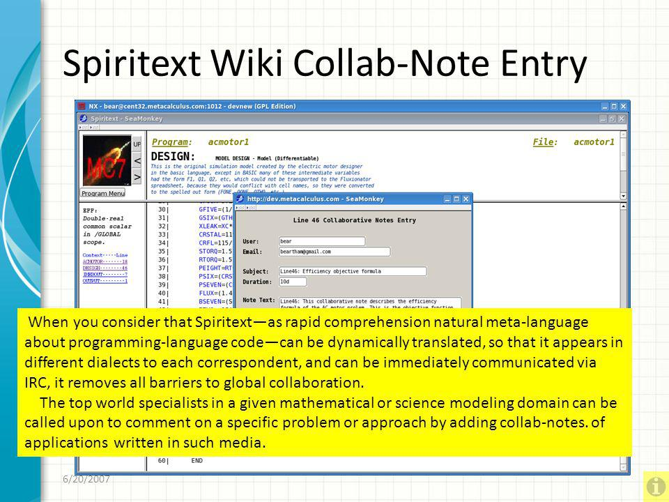 Wiki Application Specific Footnotes My simple Spiritext frame-based style uses lower-case Greek letters for footnote triggers. Steves style optimizer