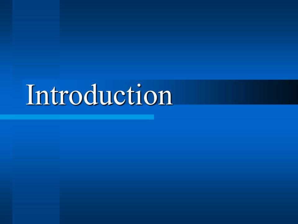 The Supply Chain Supplier Buyer L(q)L(q)w(q)w(q) p(q)p(q) s cost c C ~ F()
