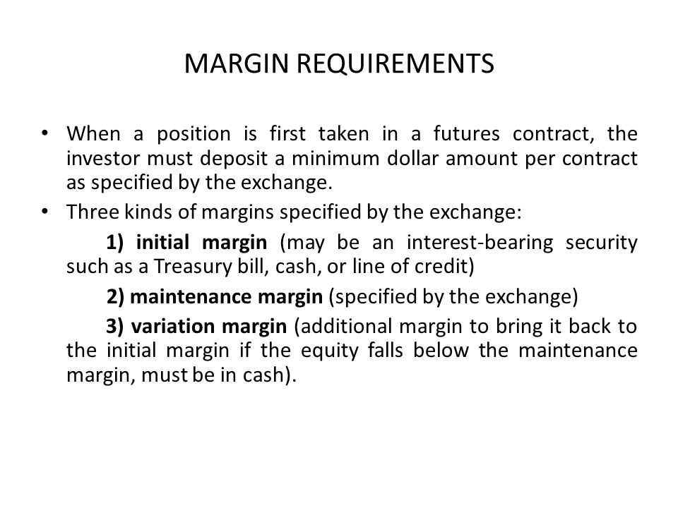 MARKET STRUCTURE On the exchange floor, each futures contract is traded at a designated location in a polygonal or circular platform called a pit.