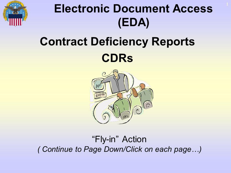 72 Close Close CDR Initiator validates resolution/response.